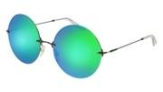 Compre ou amplie a imagem do modelo Christopher Kane CK0001S-010.