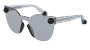 Compre ou amplie a imagem do modelo Christopher Kane CK0007S-003.