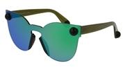 Compre ou amplie a imagem do modelo Christopher Kane CK0007S-004.