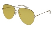 Compre ou amplie a imagem do modelo Christopher Kane CK0010S-002.