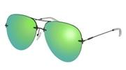 Compre ou amplie a imagem do modelo Christopher Kane CK0010S-004.