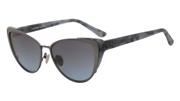 Compre ou amplie a imagem do modelo Calvin Klein Collection CK8028S-015.