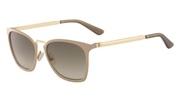 Compre ou amplie a imagem do modelo Calvin Klein Collection CK8029S-209.