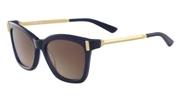 Compre ou amplie a imagem do modelo Calvin Klein Collection CK8539S-405.