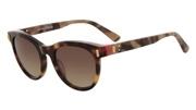 Compre ou amplie a imagem do modelo Calvin Klein Collection CK8542S-218.
