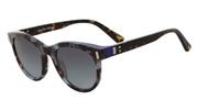 Compre ou amplie a imagem do modelo Calvin Klein Collection CK8542S-416.