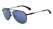 Compre ou amplie a imagem do modelo Calvin Klein Jeans CKJ162S-001.