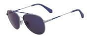 Compre ou amplie a imagem do modelo Calvin Klein Jeans CKJ164S-020.