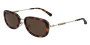 Compre ou amplie a imagem do modelo Calvin Klein Jeans CKJ18700S-240.