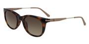 Compre ou amplie a imagem do modelo Calvin Klein Jeans CKJ19701S-240.