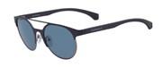 Compre ou amplie a imagem do modelo Calvin Klein Jeans CKJ508S-465.