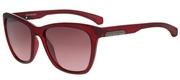 Compre ou amplie a imagem do modelo Calvin Klein Jeans CKJ776S-609.
