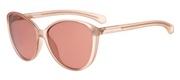 Compre ou amplie a imagem do modelo Calvin Klein Jeans CKJ784S-603.