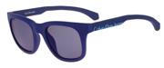 Compre ou amplie a imagem do modelo Calvin Klein Jeans CKJ787S-405.