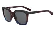 Compre ou amplie a imagem do modelo Calvin Klein Jeans CKJ796S-691.