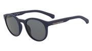 Compre ou amplie a imagem do modelo Calvin Klein Jeans CKJ799S-405.
