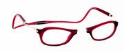 Compre ou amplie a imagem do modelo CliC SOPRANO-Red.