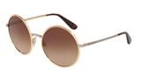 Compre ou amplie a imagem do modelo Dolce e Gabbana DG2155-129713.