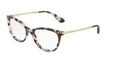 Compre ou amplie a imagem do modelo Dolce e Gabbana DG3258-2888.