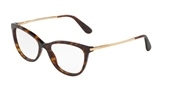 Compre ou amplie a imagem do modelo Dolce e Gabbana DG3258-502.