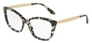 Compre ou amplie a imagem do modelo Dolce e Gabbana DG3280-911.