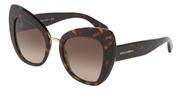 Compre ou amplie a imagem do modelo Dolce e Gabbana DG4319-50213.