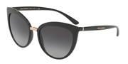 Compre ou amplie a imagem do modelo Dolce e Gabbana DG6113-5018G.