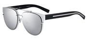 Compre ou amplie a imagem do modelo Dior Homme BlackTie143SA-02SDC.
