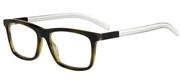 Compre ou amplie a imagem do modelo Dior Homme BLACKTIE215-1BD.