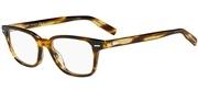 Compre ou amplie a imagem do modelo Dior Homme BLACKTIE224-BN8.