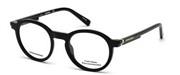 Compre ou amplie a imagem do modelo DSquared2 Eyewear DQ5249-001.