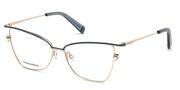 Compre ou amplie a imagem do modelo DSquared2 Eyewear DQ5263-032.