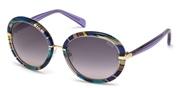 Compre ou amplie a imagem do modelo Emilio Pucci EP0012-92B.