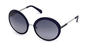 Compre ou amplie a imagem do modelo Emilio Pucci EP0038-90B.