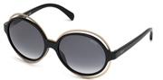 Compre ou amplie a imagem do modelo Emilio Pucci EP0055-01B.