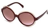 Compre ou amplie a imagem do modelo Emilio Pucci EP0055-69T.