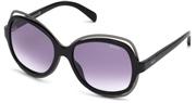 Compre ou amplie a imagem do modelo Emilio Pucci EP0056-01Z.