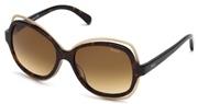 Compre ou amplie a imagem do modelo Emilio Pucci EP0056-52F.