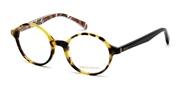 Compre ou amplie a imagem do modelo Emilio Pucci EP5002-055.