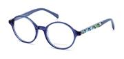 Compre ou amplie a imagem do modelo Emilio Pucci EP5002-089.