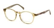 Compre ou amplie a imagem do modelo Emilio Pucci EP5003-039.