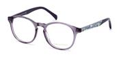 Compre ou amplie a imagem do modelo Emilio Pucci EP5003-081.