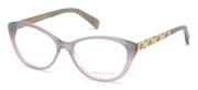 Compre ou amplie a imagem do modelo Emilio Pucci EP5005-028.