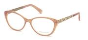Compre ou amplie a imagem do modelo Emilio Pucci EP5005-074.
