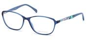 Compre ou amplie a imagem do modelo Emilio Pucci EP5010-089.