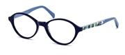 Compre ou amplie a imagem do modelo Emilio Pucci EP5017-090.