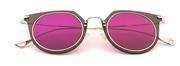 Compre ou amplie a imagem do modelo eyepetizer BRIGITTE-CC23.