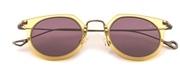 Compre ou amplie a imagem do modelo eyepetizer BRIGITTE-CJ37.