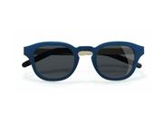 Compre ou amplie a imagem do modelo FEB31st Giano-SUNMH-Blue.