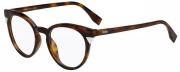 Compre ou amplie a imagem do modelo Fendi FF0127-MQL.